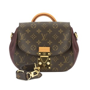 Louis Vuitton 2658064 Shoulder Bag