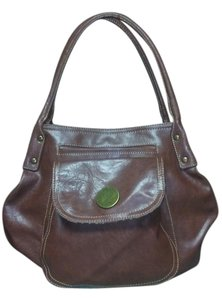 Axcess Hobo Bag