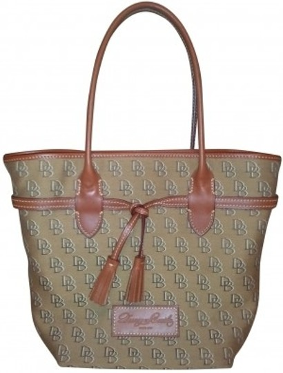 Preload https://item5.tradesy.com/images/dooney-and-bourke-name-shadow-db-jenna-bagstyle-sv340description-fabric-with-db-initials-leather-tri-140449-0-0.jpg?width=440&height=440
