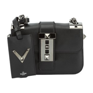 Valentino 2921003 Shoulder Bag