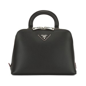 Prada 2646001 Backpack