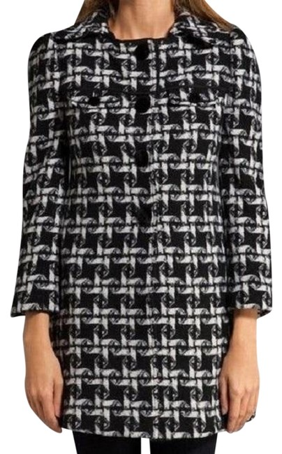 Preload https://img-static.tradesy.com/item/1404796/juicy-couture-multi-color-twisted-check-plaid-swing-size-4-s-0-0-650-650.jpg