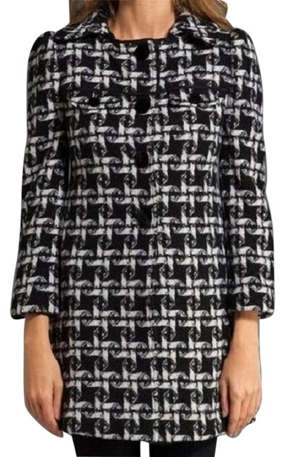 Preload https://img-static.tradesy.com/item/1404814/juicy-couture-multi-color-twisted-check-plaid-swing-size-8-m-0-0-650-650.jpg