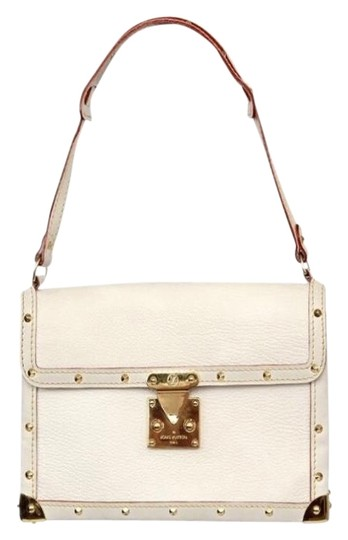 Preload https://img-static.tradesy.com/item/1404906/louis-vuitton-le-talenrueux-mini-suhali-lv-cream-hobo-bag-0-8-540-540.jpg