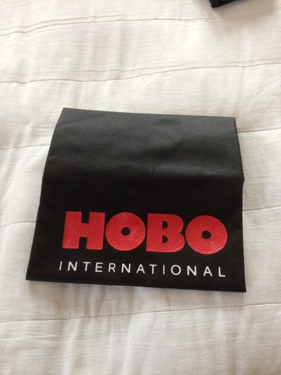 Hobo International Tote