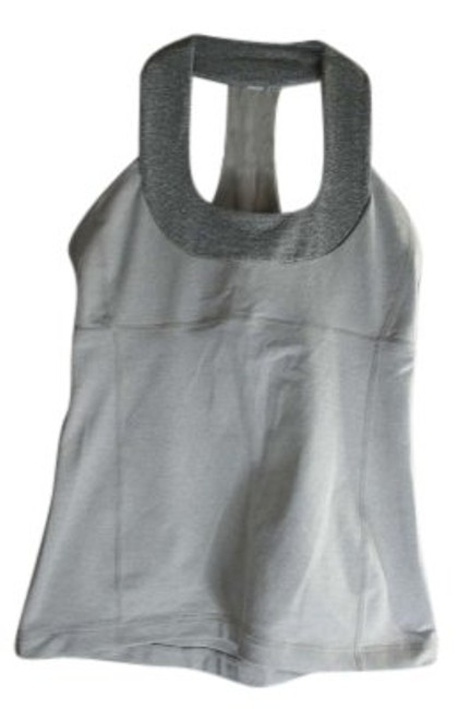 Preload https://item4.tradesy.com/images/lululemon-light-gray-activewear-top-size-6-s-28-140533-0-0.jpg?width=400&height=650