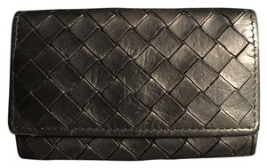 Bottega Veneta Coin/Card Case
