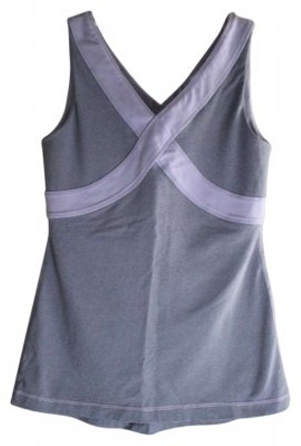 Preload https://item2.tradesy.com/images/lululemon-purple-activewear-top-size-6-s-28-140541-0-0.jpg?width=400&height=650