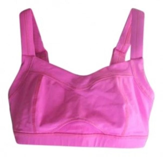Preload https://item4.tradesy.com/images/lululemon-hot-pink-activewear-sports-bra-size-6-s-28-140543-0-0.jpg?width=400&height=650