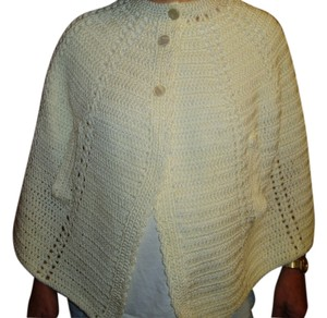 Other Vintage Hand Crafted Very Warm Americana- Civil War Renaissance Cape