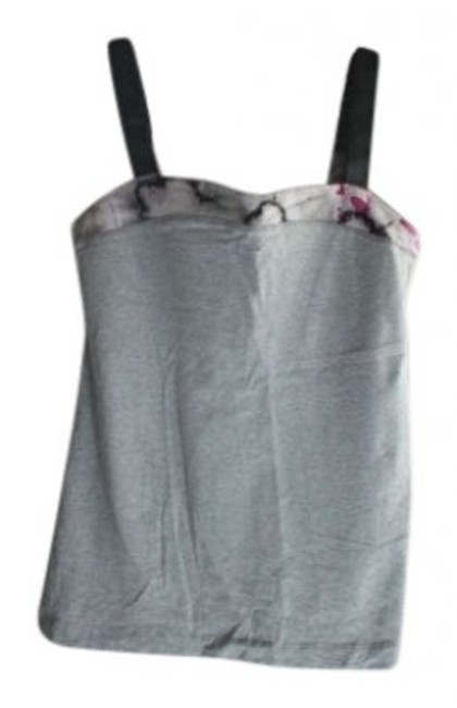Preload https://item3.tradesy.com/images/lululemon-light-gray-activewear-top-size-6-s-28-140552-0-0.jpg?width=400&height=650