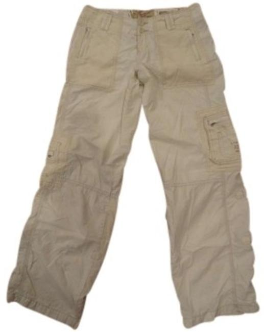 Preload https://img-static.tradesy.com/item/140557/abercrombie-and-fitch-beige-mid-rise-lightweight-cargo-pants-size-28-4-s-0-0-650-650.jpg