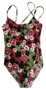 Wolford Multi Print OnePiece