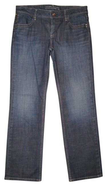 Preload https://img-static.tradesy.com/item/14056507/banana-republic-denim-dark-rinse-straight-leg-jeans-size-32-8-m-0-1-650-650.jpg