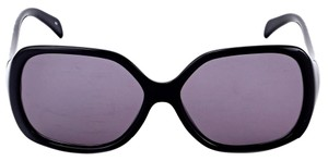 Fendi Fendi Sunglasses