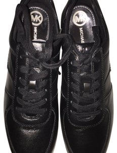 MICHAEL Michael Kors BLACK Athletic