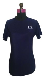 Under Armour Gym Lululemon Top