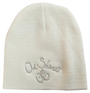 Other Yoga Winter Hat