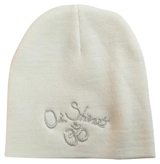 Other Yoga Winter Hat Image 0