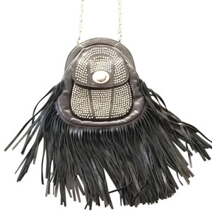 Elly Clay Hobo Bag