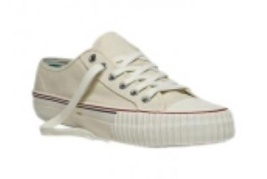 Preload https://img-static.tradesy.com/item/140606/natural-name-center-lo-canvasstyle-mc1002ntcolor-naturalvintage-stylenewnever-worn-sneakers-size-us-0-0-540-540.jpg