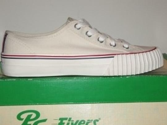 PF Flyers Natural Athletic