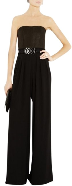 Preload https://item2.tradesy.com/images/alice-olivia-rompers-jumpsuits-1406126-0-0.jpg?width=400&height=650