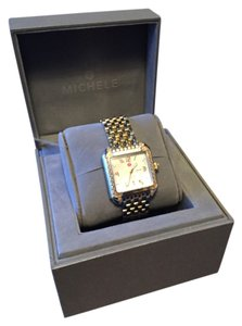 Michele DA04891 Michele Watch