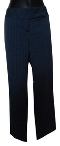 Marciano Flare Pants Blue