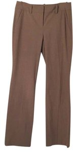 Halogen Trouser Pants Tan