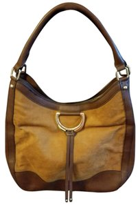 London Fog Purse Shoulder Bag