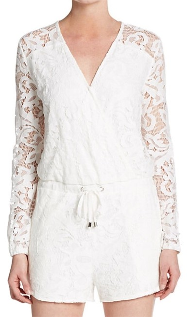 Preload https://img-static.tradesy.com/item/14062924/romeo-and-juliet-couture-white-lace-drawstring-short-romperjumpsuit-size-6-s-0-1-650-650.jpg