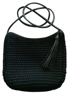 Aspects by Lisette Shoulder Bag
