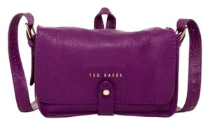 Ted Baker Gaiton Cross Body Bag