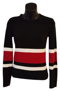 A. Byer Sweater