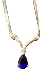 Avon Avon necklace