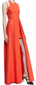 Alexis Contessa Red Carpet Gown Gown Dress