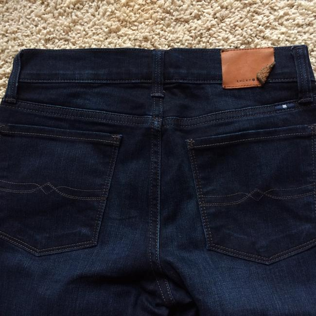 Lucky Brand Skinny Jeans Image 6