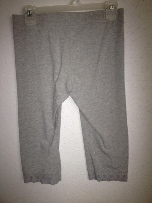OlsenBoye Gray Leggings