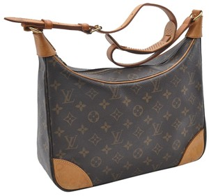 Louis Vuitton Totally Neverfull Speedy Chanel Gucci Shoulder Bag