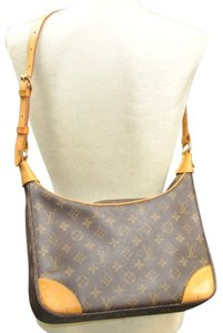 Louis Vuitton Totally Neverfull Speedy Shoulder Bag