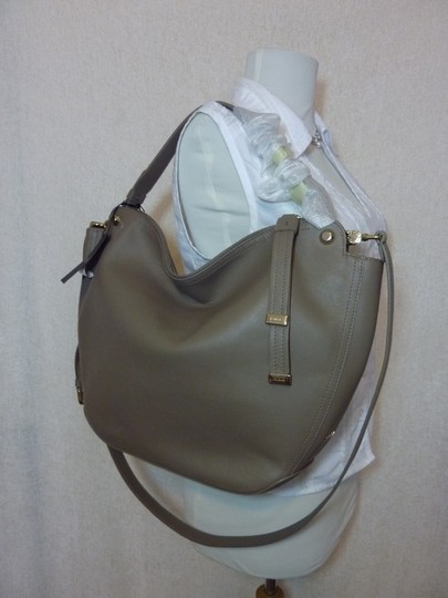 Furla Tote in Taupe Image 2