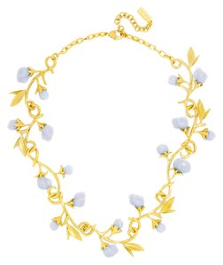 BaubleBar Bauble Bar Anderson Collar
