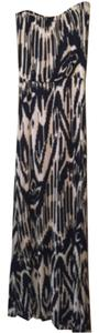 Maxi Dress by Calypso St. Barth