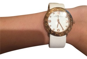Marc by Marc Jacobs Marc by Marc Jacobs Baker Watch