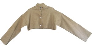 Callaghan Top olive green