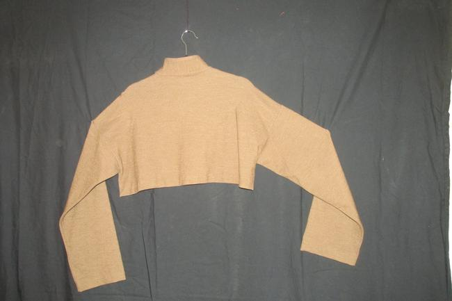 Callaghan Top olive green Image 1