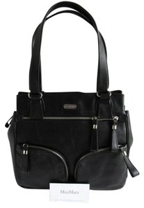 Max Mara Handbags Sportmax Shoulder Bag