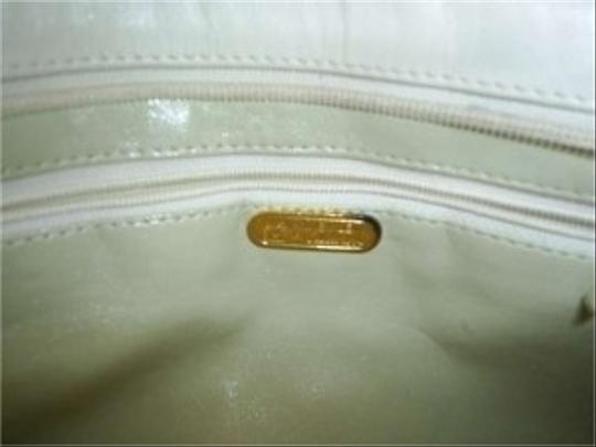 Anne Klein for Calderon Shoulder Bag