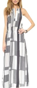 Maxi Dress by Club Monaco